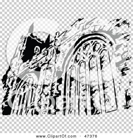 Transparent clip art background preview #COLLC47376