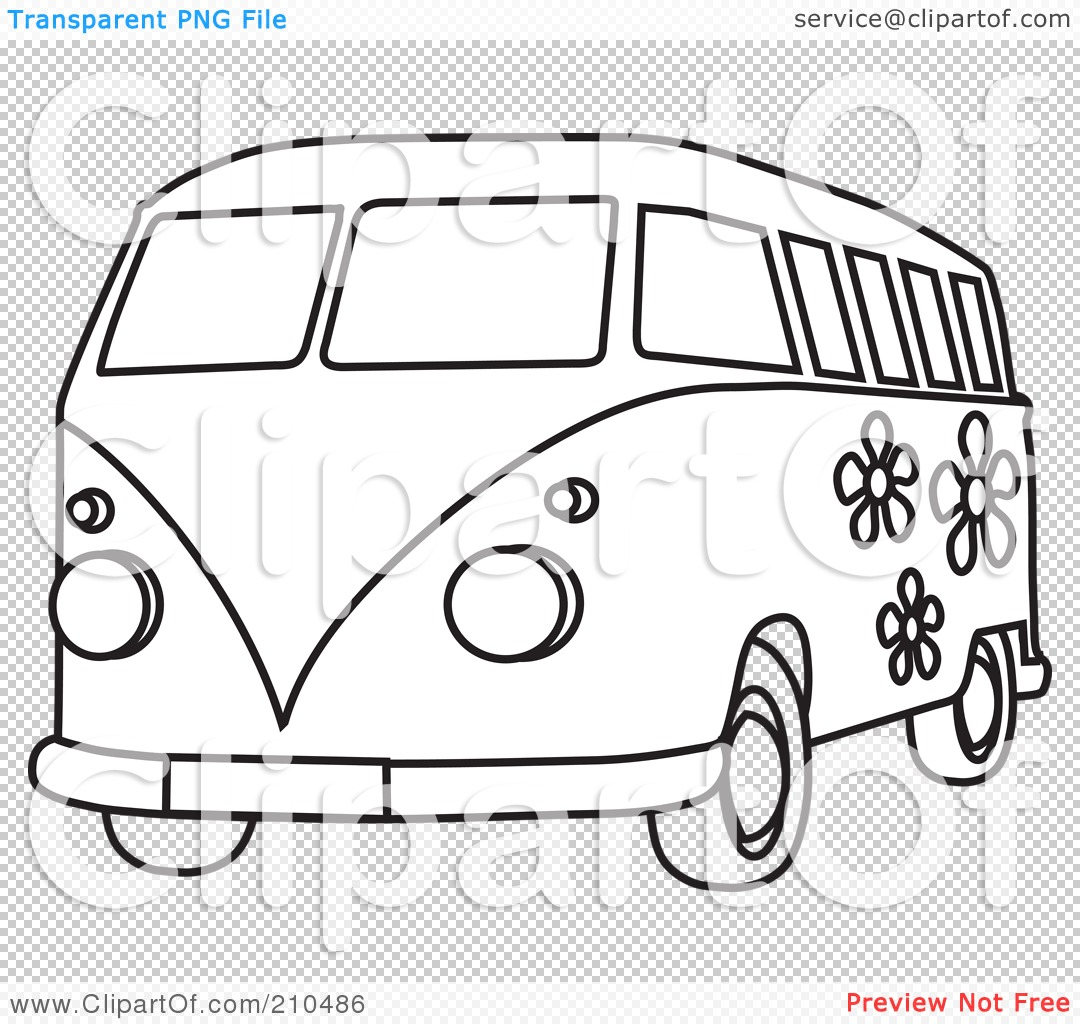 Technical Drawing Semi moreover Drunk additionally Stock Illustration Happy Driver besides Stock Illustration Girl Riding Bicycle Vector Sketch Bike Image44401039 moreover 78338 Racing Flags Graphics. on driving illustration