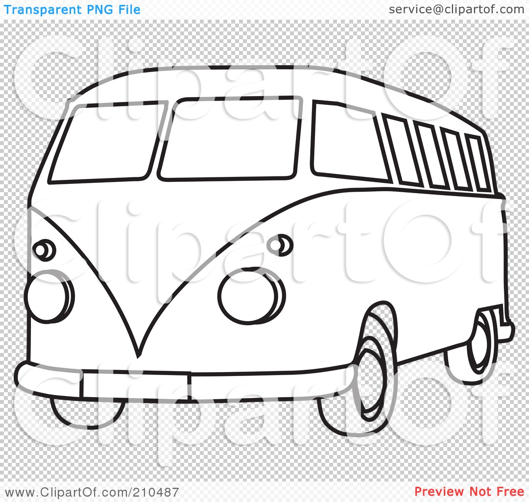 Displaying 19> Images For - White Cartoon Van...