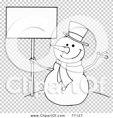 Transparent clip art background preview #COLLC77127