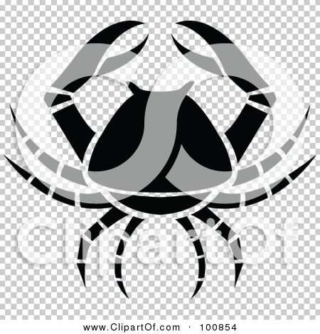 Transparent clip art background preview #COLLC100854