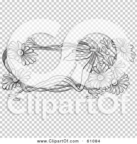 Transparent clip art background preview #COLLC61084