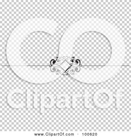 Transparent clip art background preview #COLLC100620