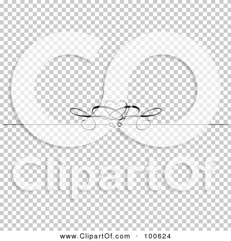 Transparent clip art background preview #COLLC100624