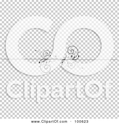 Transparent clip art background preview #COLLC100623