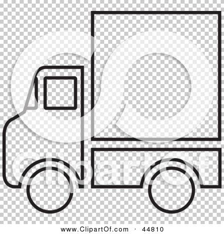 Transparent clip art background preview #COLLC44810