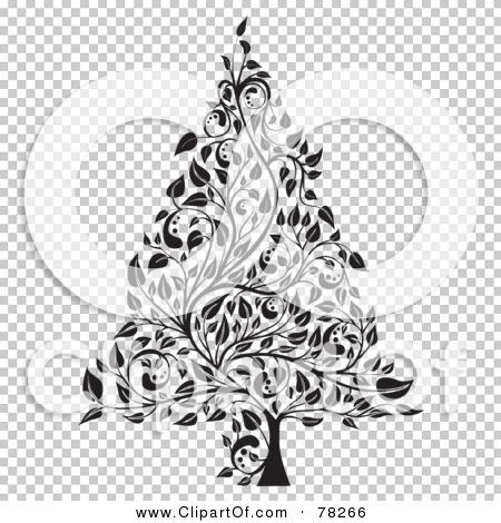 Transparent clip art background preview #COLLC78266
