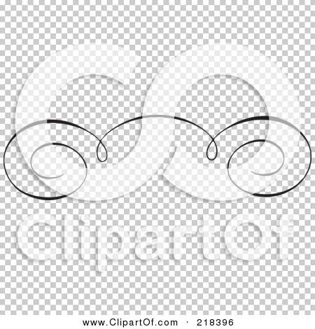 Transparent clip art background preview #COLLC218396