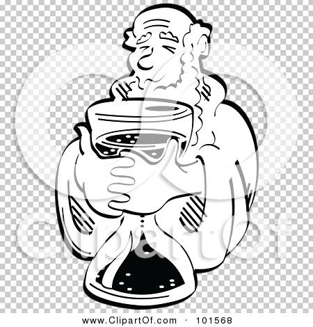 Transparent clip art background preview #COLLC101568