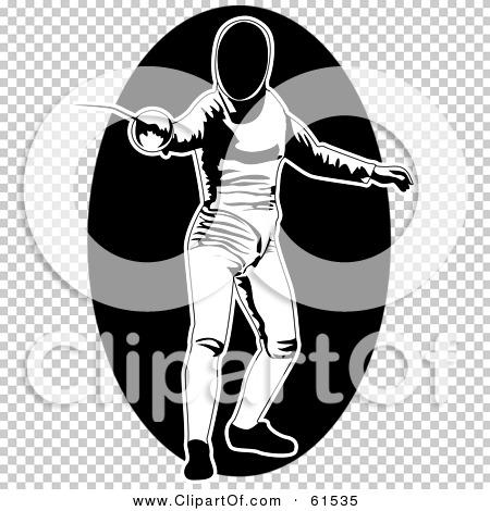 Transparent clip art background preview #COLLC61535