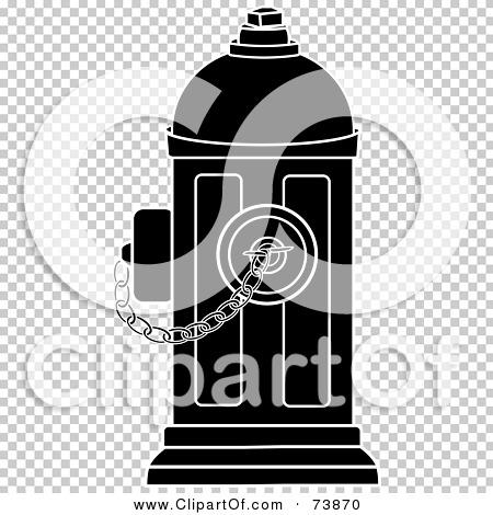 Transparent clip art background preview #COLLC73870