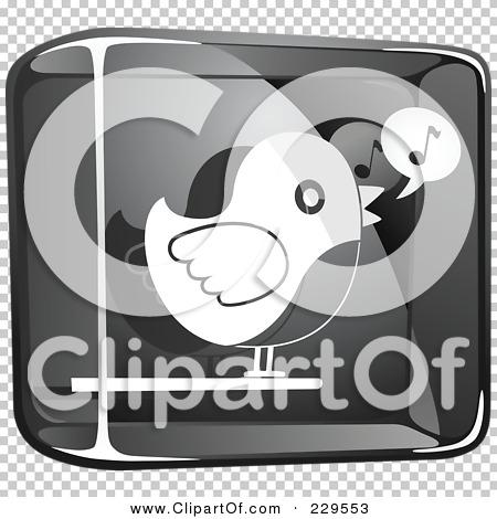 Transparent clip art background preview #COLLC229553