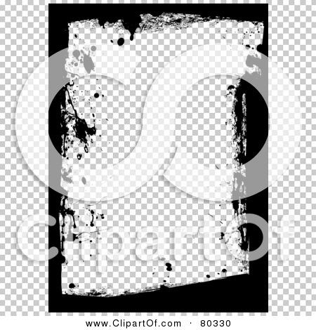Transparent clip art background preview #COLLC80330