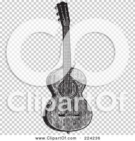 Transparent clip art background preview #COLLC224236