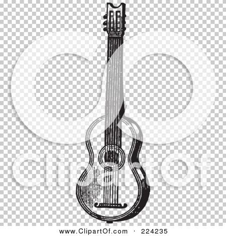 Transparent clip art background preview #COLLC224235