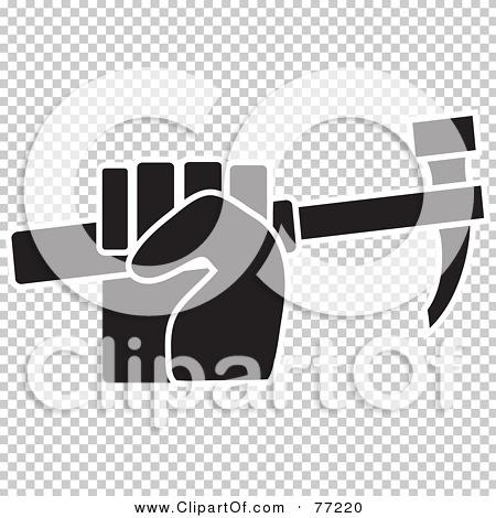 Transparent clip art background preview #COLLC77220