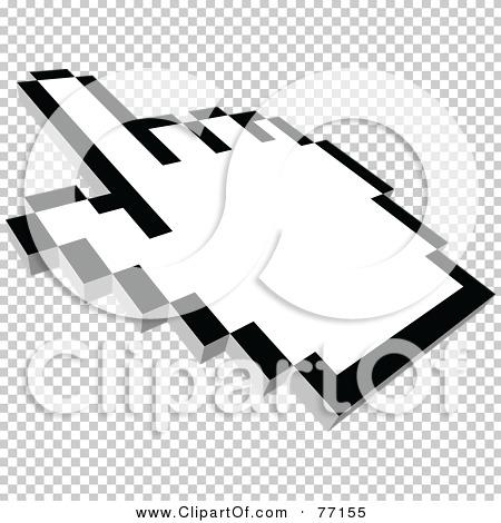 Transparent clip art background preview #COLLC77155