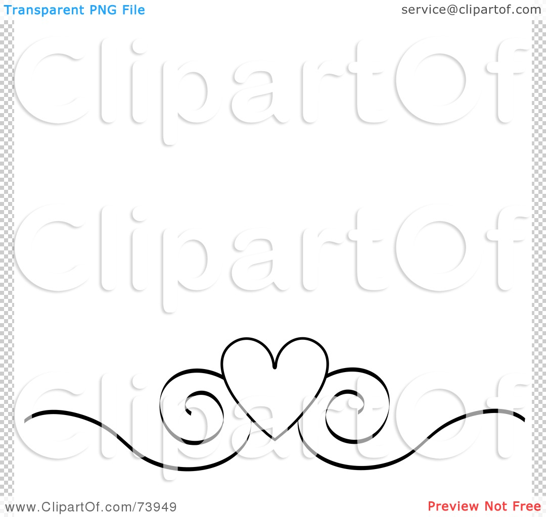 Clipartof comroyalty free rf clipart