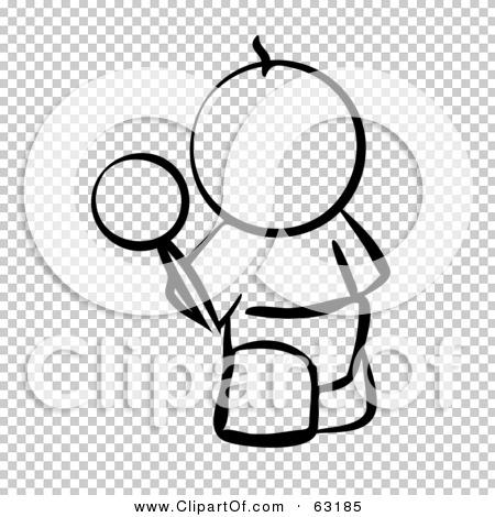 Transparent clip art background preview #COLLC63185