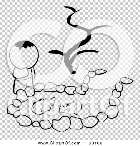 Transparent clip art background preview #COLLC63168