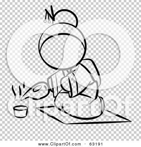 Transparent clip art background preview #COLLC63191