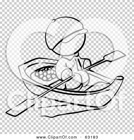 Transparent clip art background preview #COLLC63183
