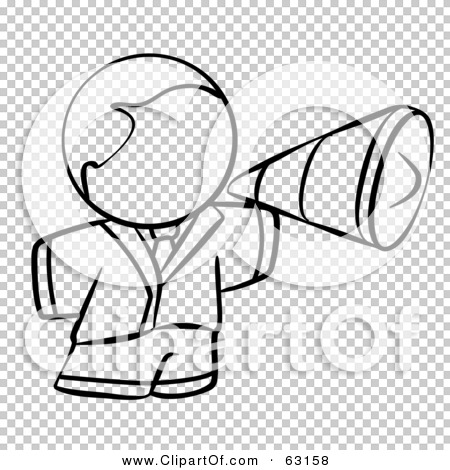 Transparent clip art background preview #COLLC63158