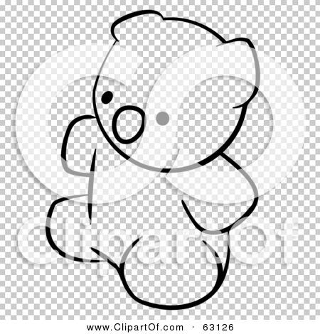Transparent clip art background preview #COLLC63126
