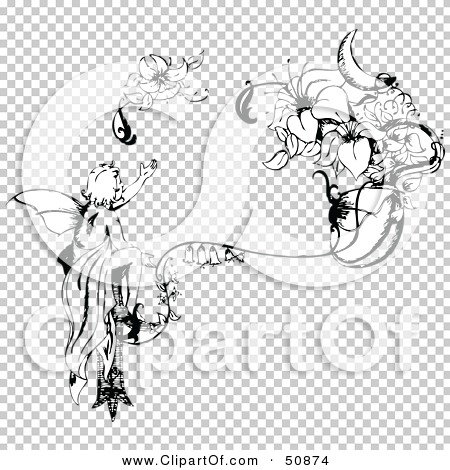 Transparent clip art background preview #COLLC50874
