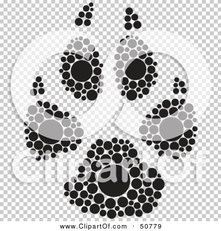 Transparent clip art background preview #COLLC50779