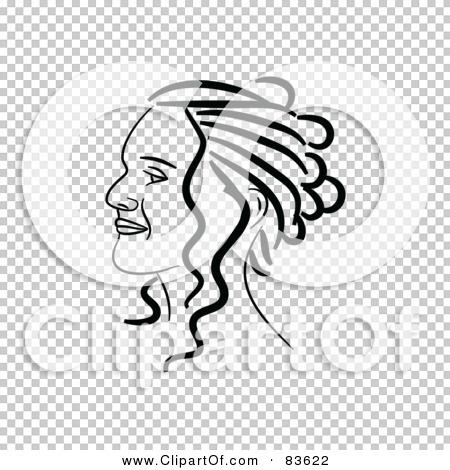 Transparent clip art background preview #COLLC83622