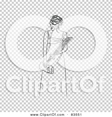 Transparent clip art background preview #COLLC83551