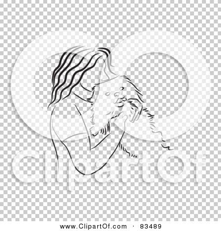 Transparent clip art background preview #COLLC83489