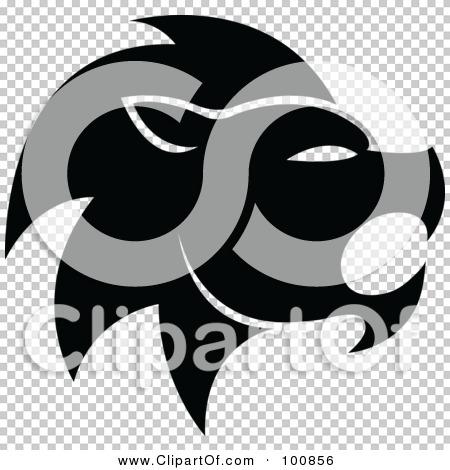 Transparent clip art background preview #COLLC100856