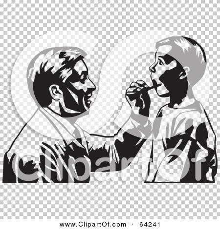 Transparent clip art background preview #COLLC64241