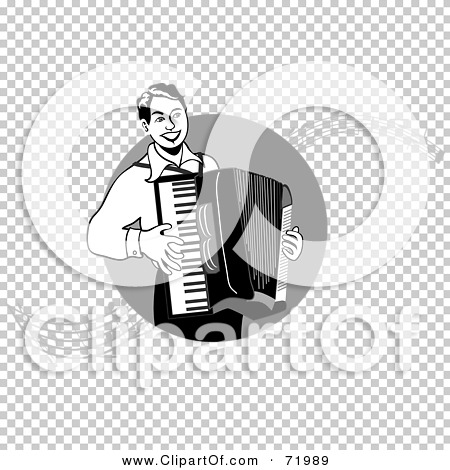 Transparent clip art background preview #COLLC71989