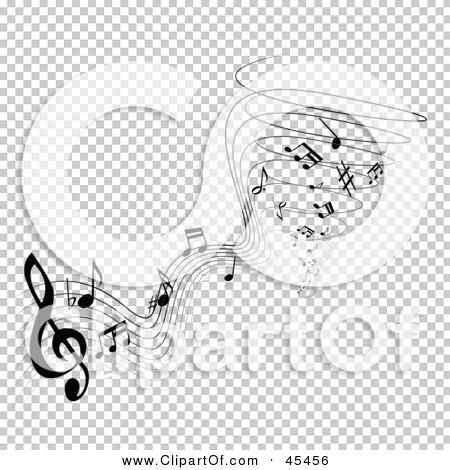 Transparent clip art background preview #COLLC45456