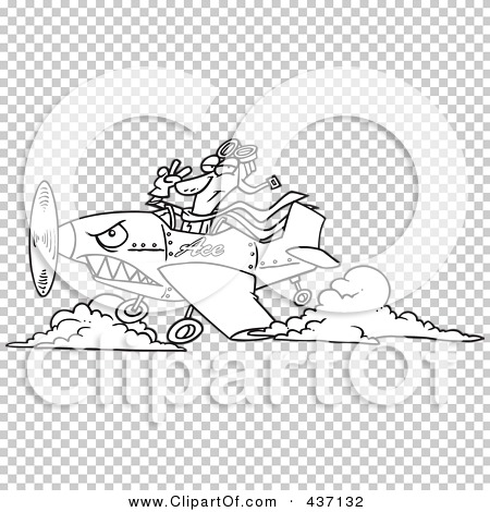 Transparent clip art background preview #COLLC437132