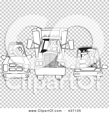 Transparent clip art background preview #COLLC437105