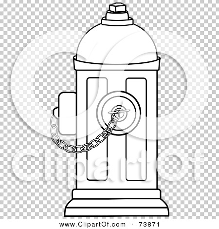 Transparent clip art background preview #COLLC73871