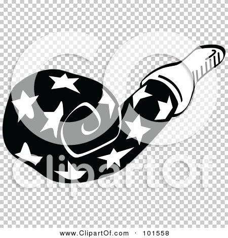 Transparent clip art background preview #COLLC101558