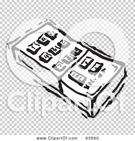 Transparent clip art background preview #COLLC63560