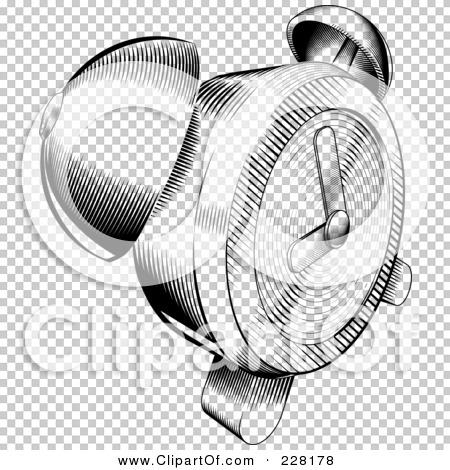 Transparent clip art background preview #COLLC228178