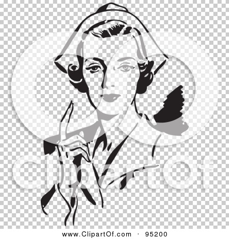 Transparent clip art background preview #COLLC95200