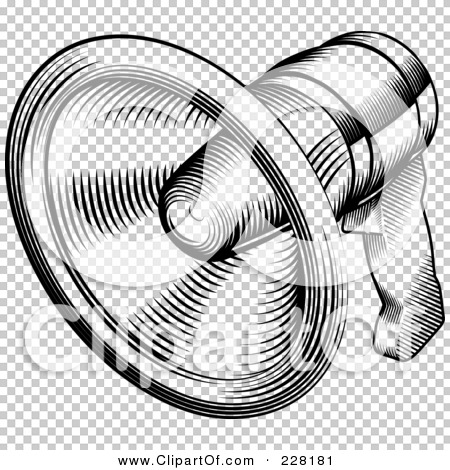 Transparent clip art background preview #COLLC228181