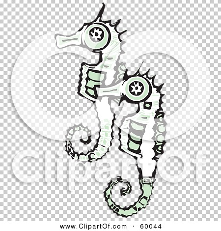 Transparent clip art background preview #COLLC60044