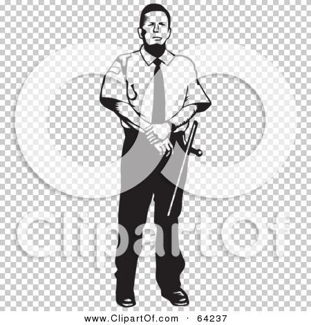 Transparent clip art background preview #COLLC64237