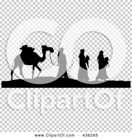Transparent clip art background preview #COLLC436265