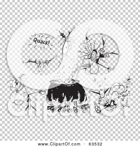 Transparent clip art background preview #COLLC63532