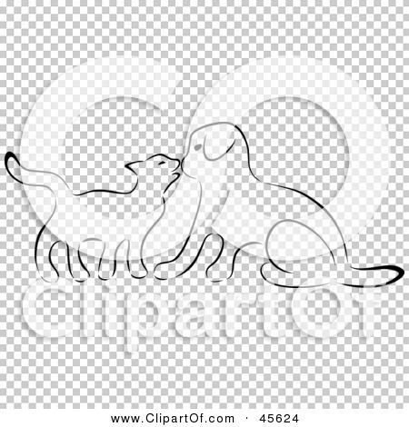 Transparent clip art background preview #COLLC45624